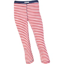 Striped  3/4 Hose